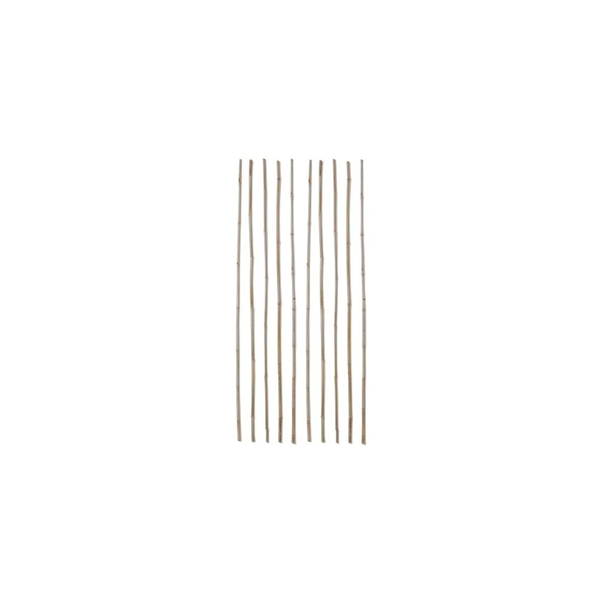 tuteur bambou achat vente tuteur plante tuteur plante. Black Bedroom Furniture Sets. Home Design Ideas