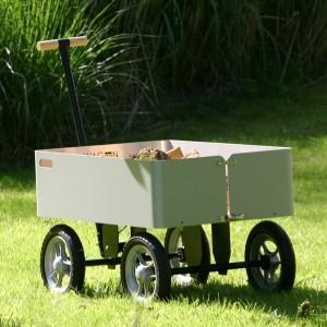 Chariot 'Wagoon'