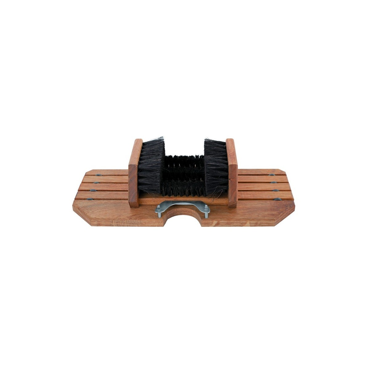 paillasson brosse tire bottes redecker dans l 39 entr e botanique editions. Black Bedroom Furniture Sets. Home Design Ideas