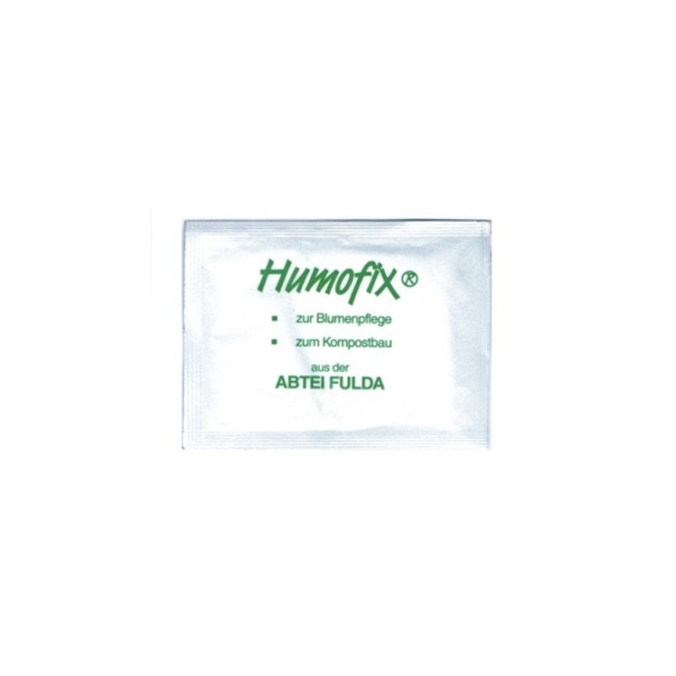 Humofix