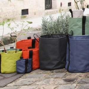 BacSac Pot Couleur 25 L