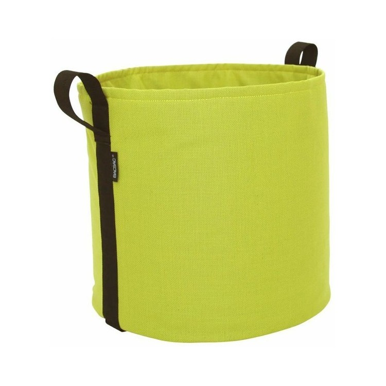 BacSac Pot Couleur 50 L