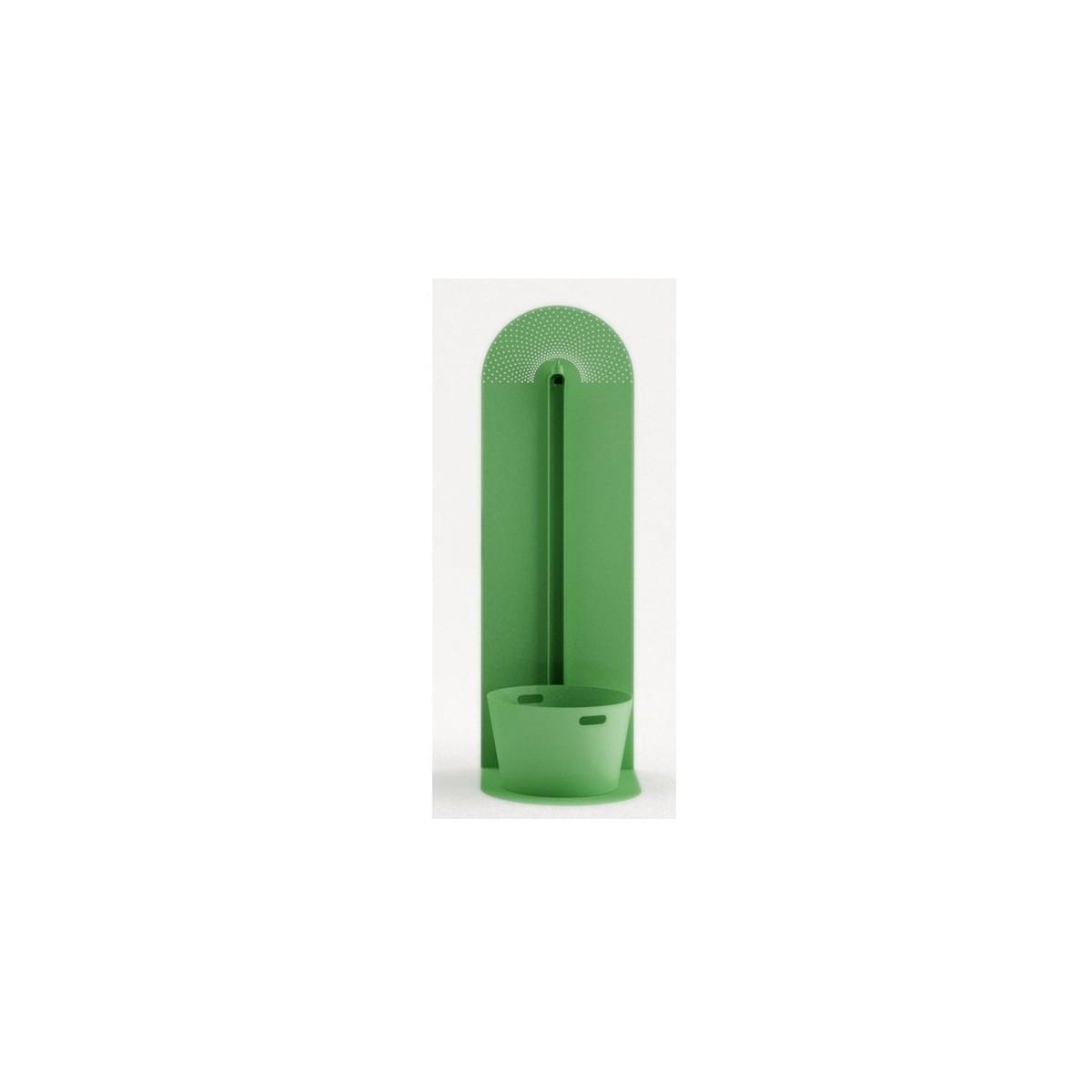 fontaine achat vente fontaine de jardin laorus fontaine laorus botanique editions. Black Bedroom Furniture Sets. Home Design Ideas