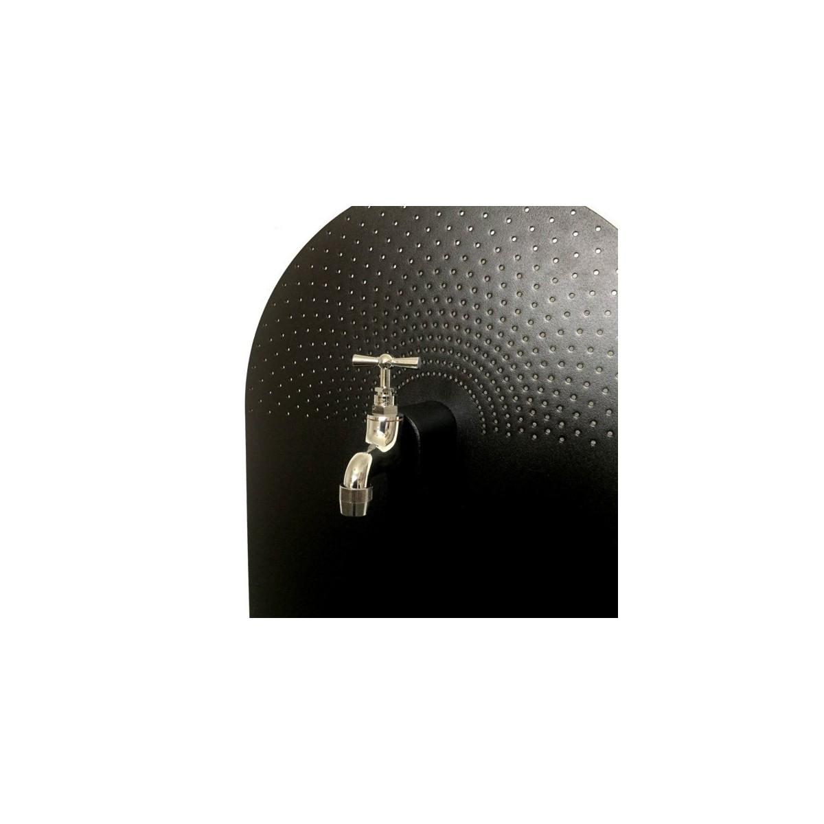 robinet laorus achat vente fontaine de jardin laorus. Black Bedroom Furniture Sets. Home Design Ideas