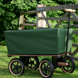 Chariot de Jardin 'Wagon'