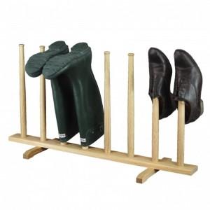 rangements accessoires botanique editions. Black Bedroom Furniture Sets. Home Design Ideas