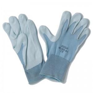 gants de jardin showa 265r