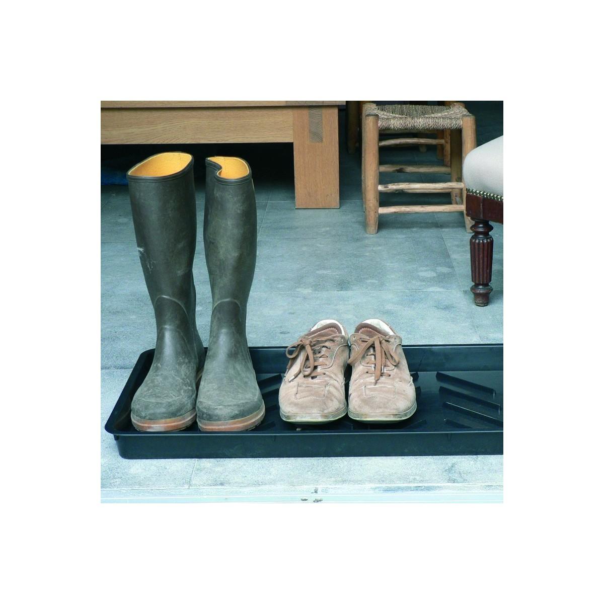 plateau range botte botanique editions. Black Bedroom Furniture Sets. Home Design Ideas