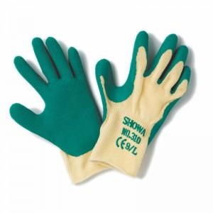 gants jardin showa 310