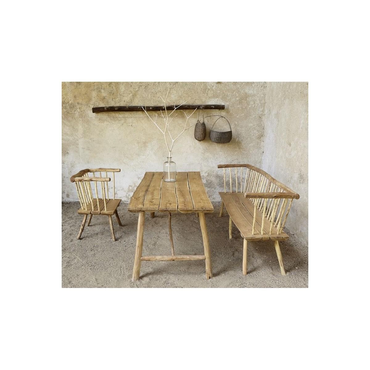 banc de jardin le bon coin id es d coration id es d coration. Black Bedroom Furniture Sets. Home Design Ideas