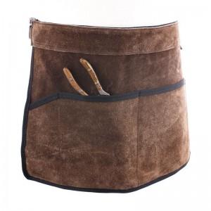tablier ceinture porte outils de jardin