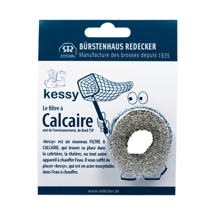Anti-calcaire Kessy