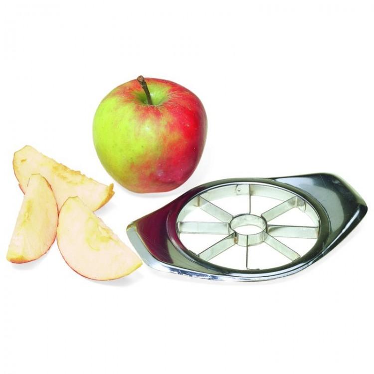 Tranche-Pomme Coupe-Pomme