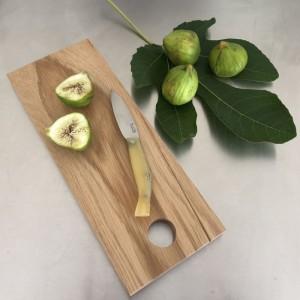Planche de Cuisine en Chêne