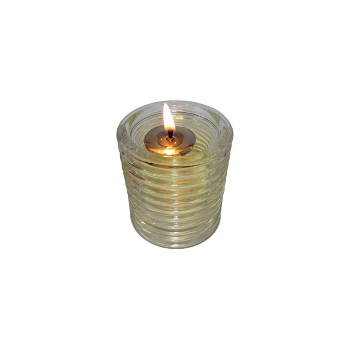 photophore buzz les veilleuses fran aises bougies photophores lumi res botanique editions. Black Bedroom Furniture Sets. Home Design Ideas