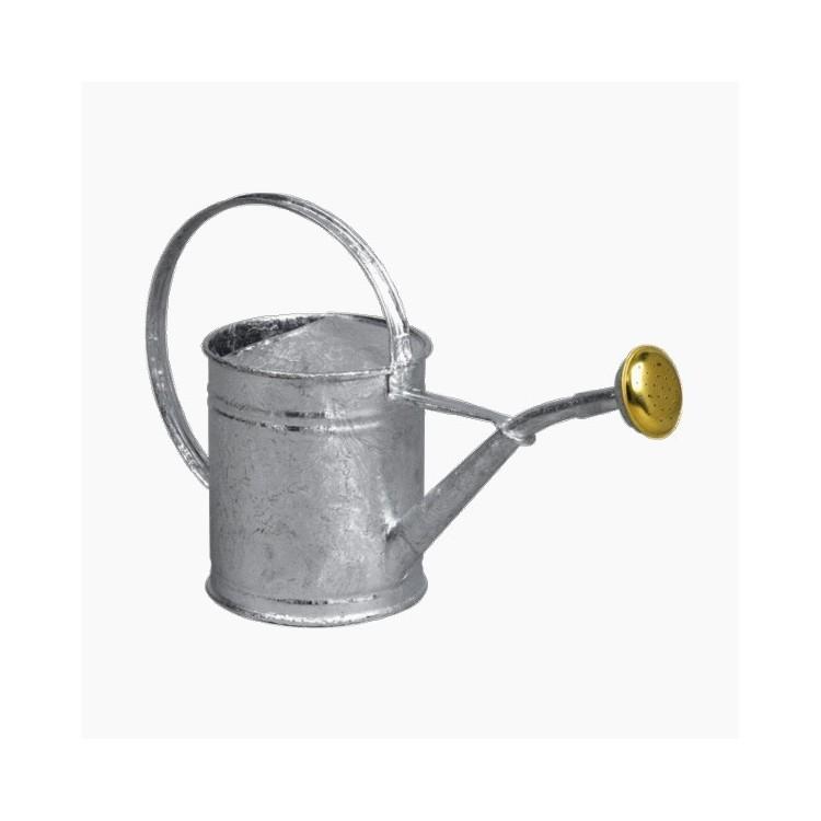 Arrosoir Galva Pomme Laiton