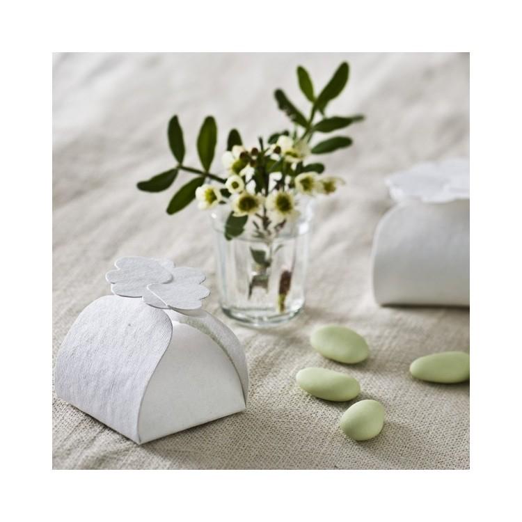 Mini Boites Cadeau Invité